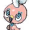 Shadesofcool's avatar