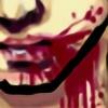 shadesofglass's avatar