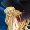 shadesofluisa's avatar