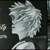 ShadesOfVanity's avatar