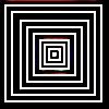 shadespinner's avatar