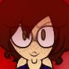 Shadestar24's avatar