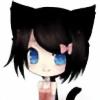 Shadet06Vocaloid's avatar