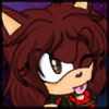 Shadethebathog's avatar