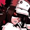 shadethecb's avatar
