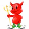 shadethechangingman's avatar