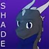 ShadeTheDarkDragon's avatar