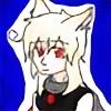Shadetheerie1's avatar