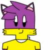 Shadethefox15's avatar