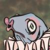 shadethehedge-cat's avatar