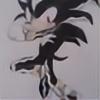 shadethehedgehog001's avatar
