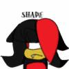 Shadethehedghog7's avatar