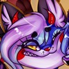 shadethepaladin's avatar