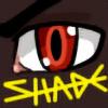 ShadetheWolf221's avatar