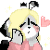 Shadethewolf345's avatar