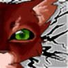 Shadetiger's avatar