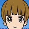 shadetonic's avatar