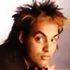 Shadeuk's avatar