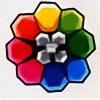 ShadeUnknown2034's avatar