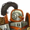 Shadewarp's avatar
