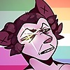 ShadewolfXxX's avatar
