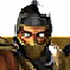 shadex00x's avatar