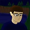 Shadey44's avatar