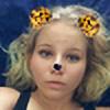 Shadeyhedgehog13's avatar