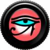 shadeypics's avatar