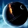ShadeyTex's avatar