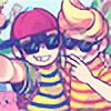 shadeytwins's avatar