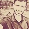 shadiahmad's avatar