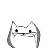 shadibun's avatar