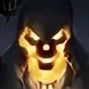 Shadic10112's avatar