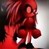 shadic1988's avatar