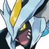 shadic24's avatar