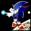 shadic4566's avatar