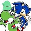 Shadic6434's avatar
