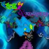 ShadicCZ's avatar