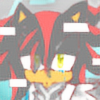 ShadicDouTheHedgehog's avatar