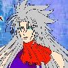 shadicnanami's avatar
