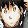 shadics's avatar