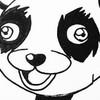 ShadicScavenger115's avatar