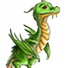 ShadicWolf's avatar