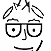Shadid's avatar