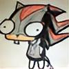 Shadiie's avatar
