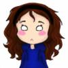 shadikal101's avatar