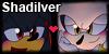 Shadilver's avatar