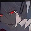 Shadilverfan55's avatar