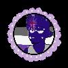 shadina-hedgehog's avatar